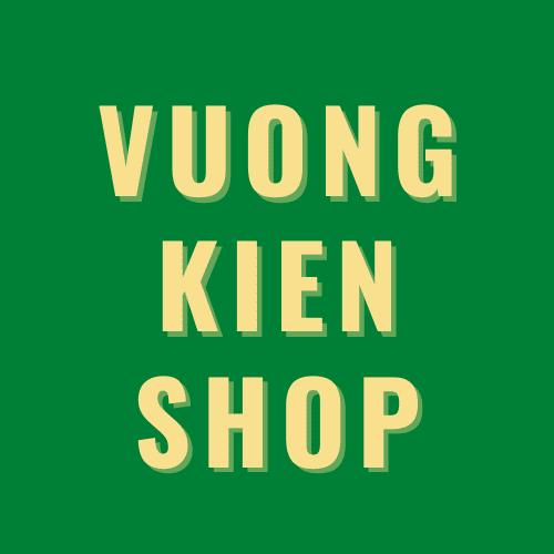 Vương Kiên Shop