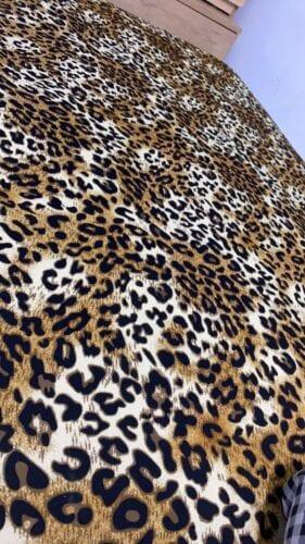 Bộ Drap Nệm Thun Hàn Quốc Beo 1m, 1m2, 1m4, 1m6, 1m8, có drap lẻ không vỏ gối 019 photo review